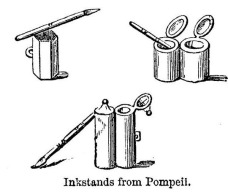 Inkstands_from_Pompeii.jpg