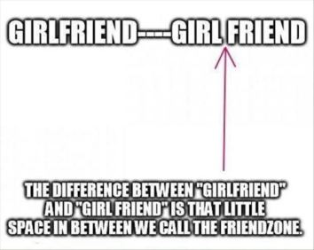 wpid-friend-zone-32